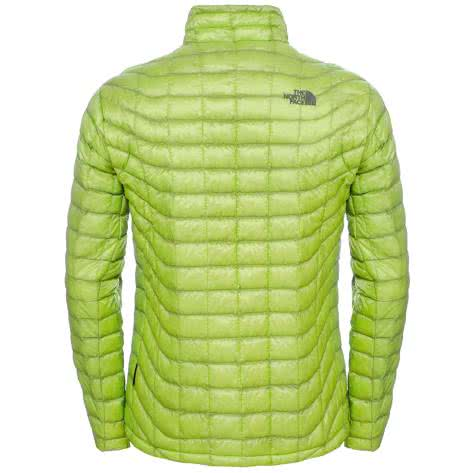 The North Face Herren Jacke Thermoball CMH0