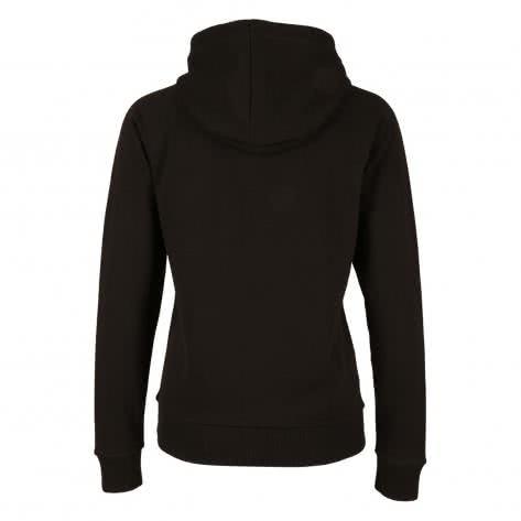 Hummel Damen Sweatshirt Classic Bee Hoodie 36310