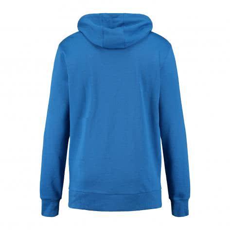 Hummel Herren Sweatshirt Classic Bee Hood 36500