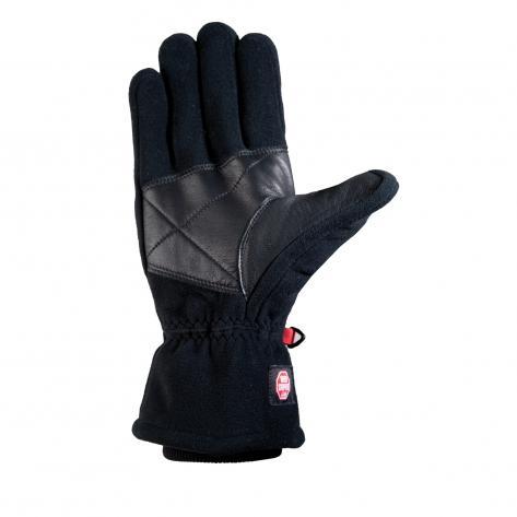 Roeckl Handschuhe Multi Windstopper Kodal 3602-026