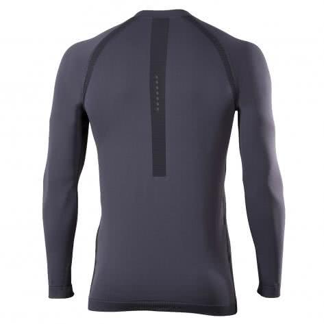 Falke Herren Running Langarmshirt Longsleeve Shirt 36208