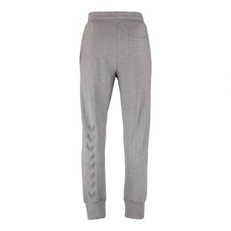 Hummel Herren Trainingshose Classic Bee Glen Pants 37230