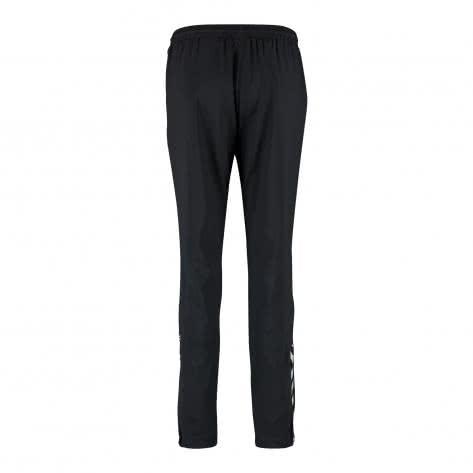 Hummel Damen Trainingshose Authentic Charge Micro Pant Women 37231
