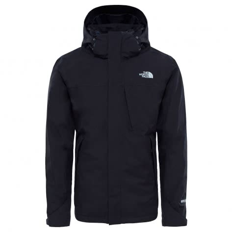 The North Face Herren Jacke Mountain Light Triclimate 3826