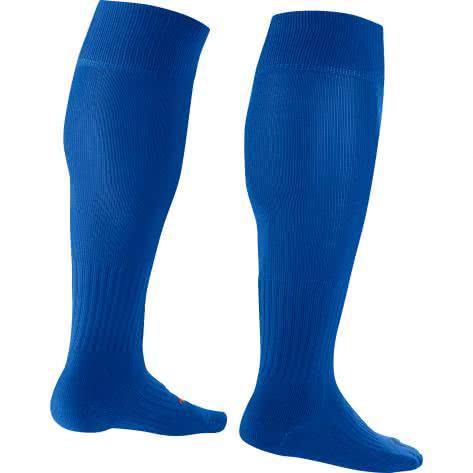 Nike Stutzen Classic II Sock 394386