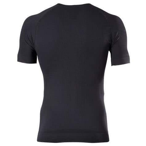 Falke Herren Shirt Warm Impulse SS 39625