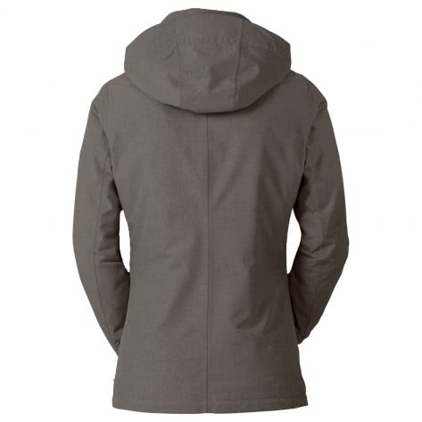 Vaude Damen Jacke Limford Jacket II 40243
