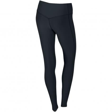 Nike Damen Trainingshose Legend 2.0 TI Poly Pant 548510