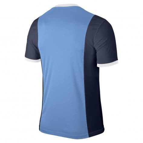 Nike Trikot Park Derby 588435+588413