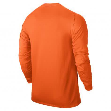 Nike Torwarttrikot Langarm Park Goalie II 588441 + 588418