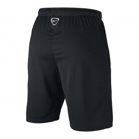 Nike Libero 14 Knit Short 588403 + 588457