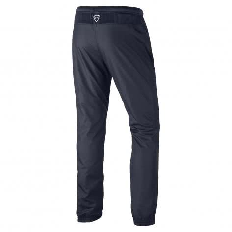 Nike Hose Libero 14 Woven Pant Cuffed 588453 + 588458