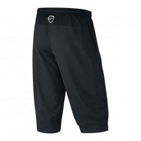 Nike Trainingshose Libero 14 3/4 Knit Pant 588392 + 588459
