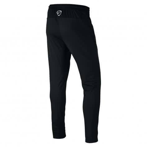 Nike Trainingshose Libero 14 Technical Knit Pant 588393 + 588460
