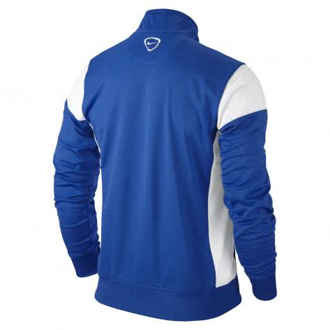 Nike Academy 14 Polyesterjacke Poly Jacket 588400 + 588470