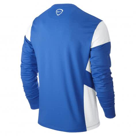 Nike Academy 14 Midlayer Top 588401 + 588471