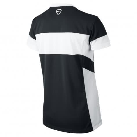 Nike Damen Academy 14 Trainings Top 616604