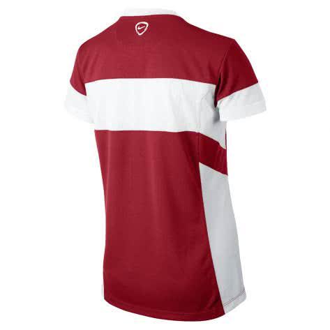 Nike Damen Academy 14 Trainings Top 616604
