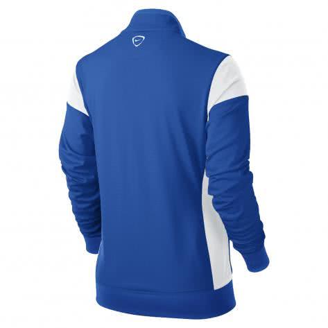 Nike Damen Jacke Academy 14 Sideline Knit 616605
