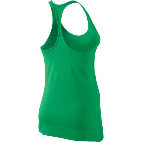 Nike Damen Tank Top Get Fit Tank 643345