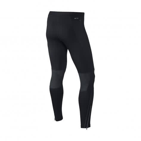 Nike Herren Lauftight DF Essential Tight 644256