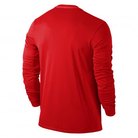 Nike Herren Langarm Trikot Sash 645493