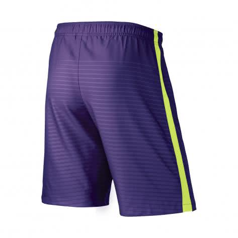 Nike Herren Short Max Graphic Short 645495