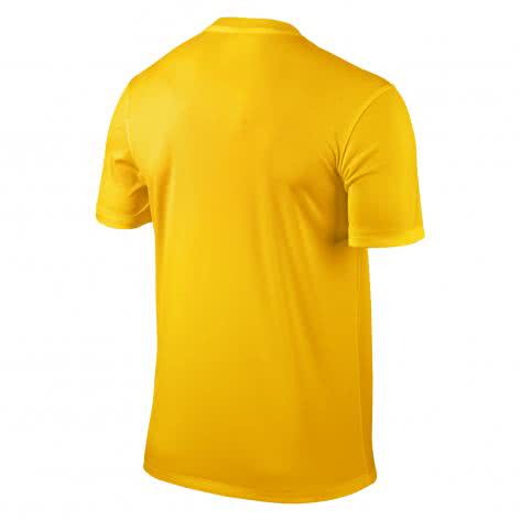 Nike Herren Trikot Sash 645497