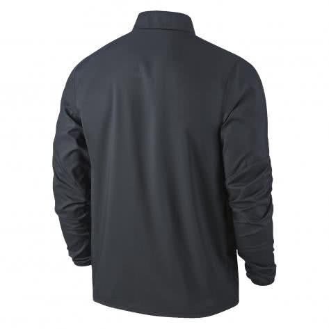 Nike Herren Windjacke Team Performance Shield Jacket 645539