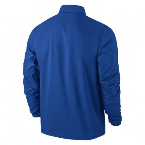 Nike Herren Windjacke Team Performance Shield Jacket 645539