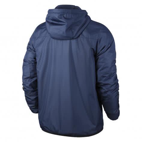 Nike Herren Jacke Team Fall Jacket 645550