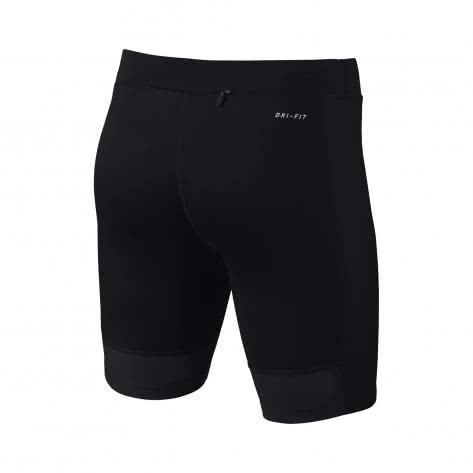 Nike Damen Short DF Essential 8   Short 645591