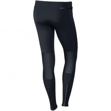 Nike Damen Running Tight Tech Tight 645599
