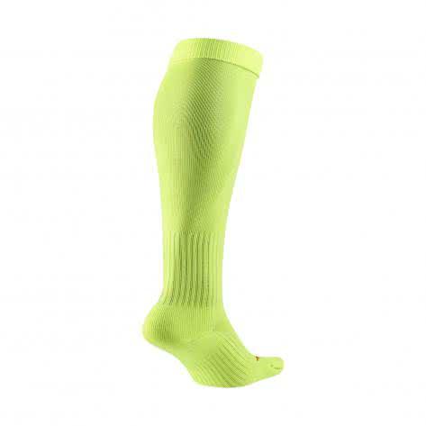 Nike Stutzen Vapor III Sock 822892
