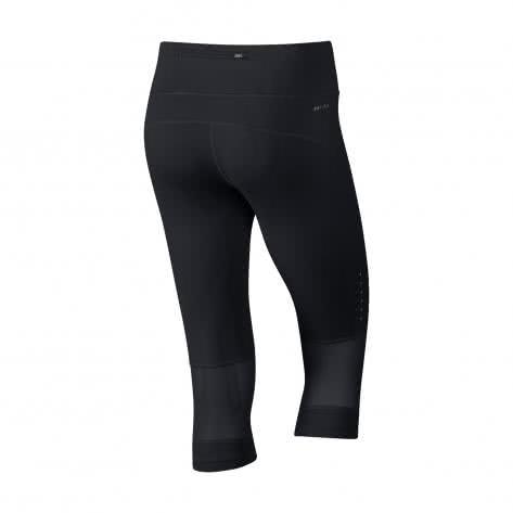 Nike Damen Lauftight DF Epic Run Capri 646245