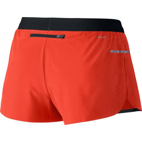Nike Damen Running Short Race Woven 686005