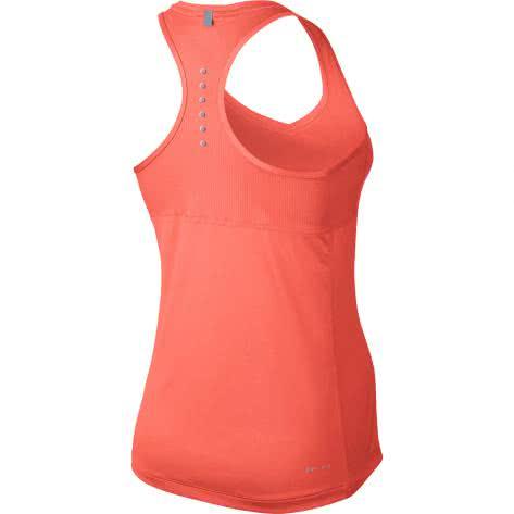Nike Damen Running Tank Miler 686880