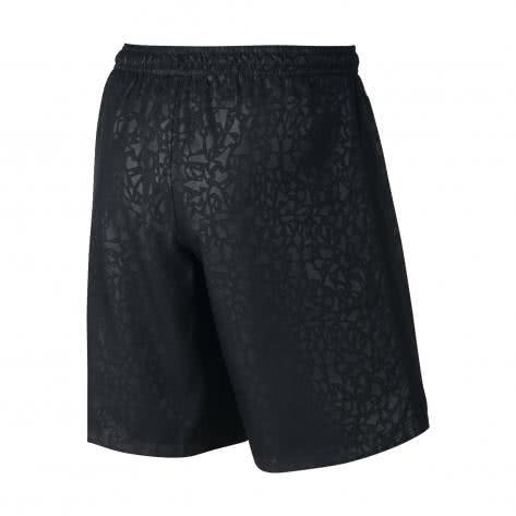 Nike Herren Short Strike GPX Woven PR WZ 688389