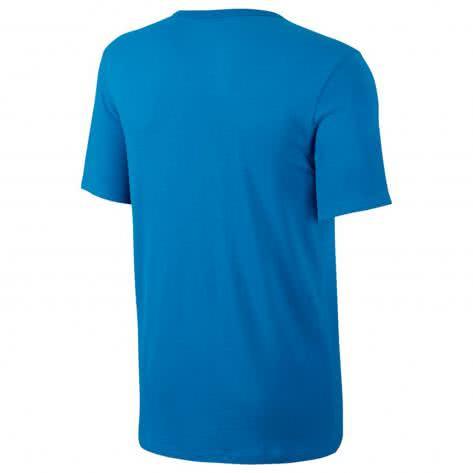 Nike Herren T-Shirt Futura Icon 696707