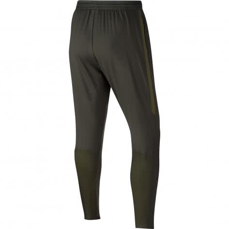 Nike Herren Trainingshose Dry Strike Pant KP 714966