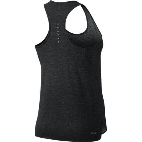 Nike Damen Running Tank Top AeroReact Tank 723941