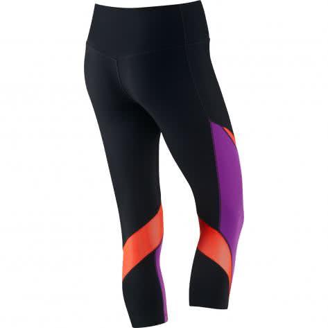 Nike Damen Tight Legendary Fabric Twist Tight 725080