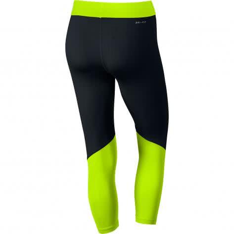Nike Damen Caprihose Pro 725468