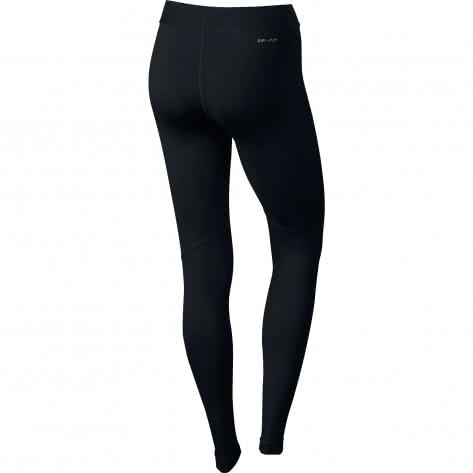 Nike Damen Tight Pro 725477