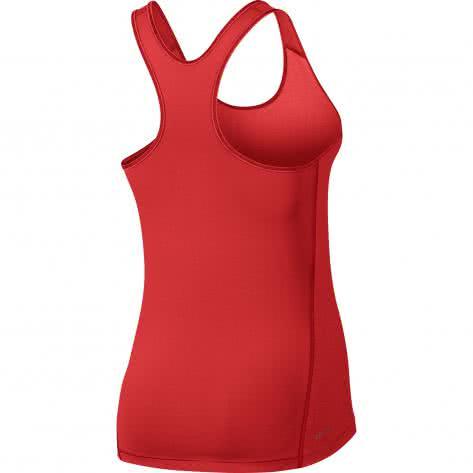 Nike Damen Tank Pro 725489