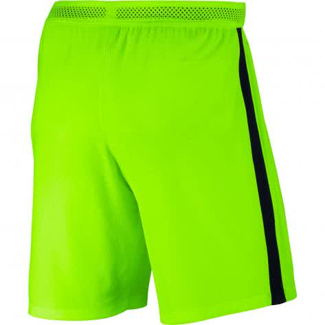 Nike Herren Short Aeroswift Strike Football Short 725872