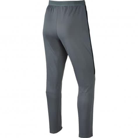 Nike Herren Trainingshose Dry Strike Football Pant 725879