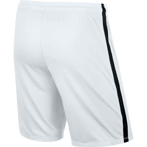 Nike Herren Short League Knit Short 725881