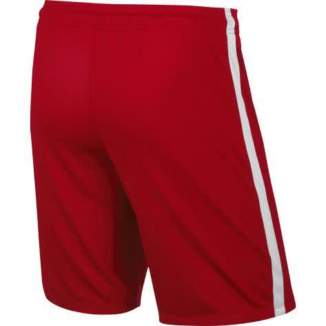 Nike Herren Short League Knit Short 725881