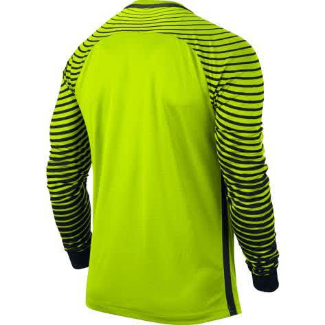 Nike Herren Torwart Langarm Trikot Gardien GK Jersey 725882